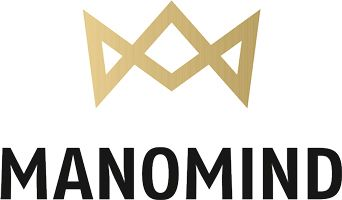 manomind logo