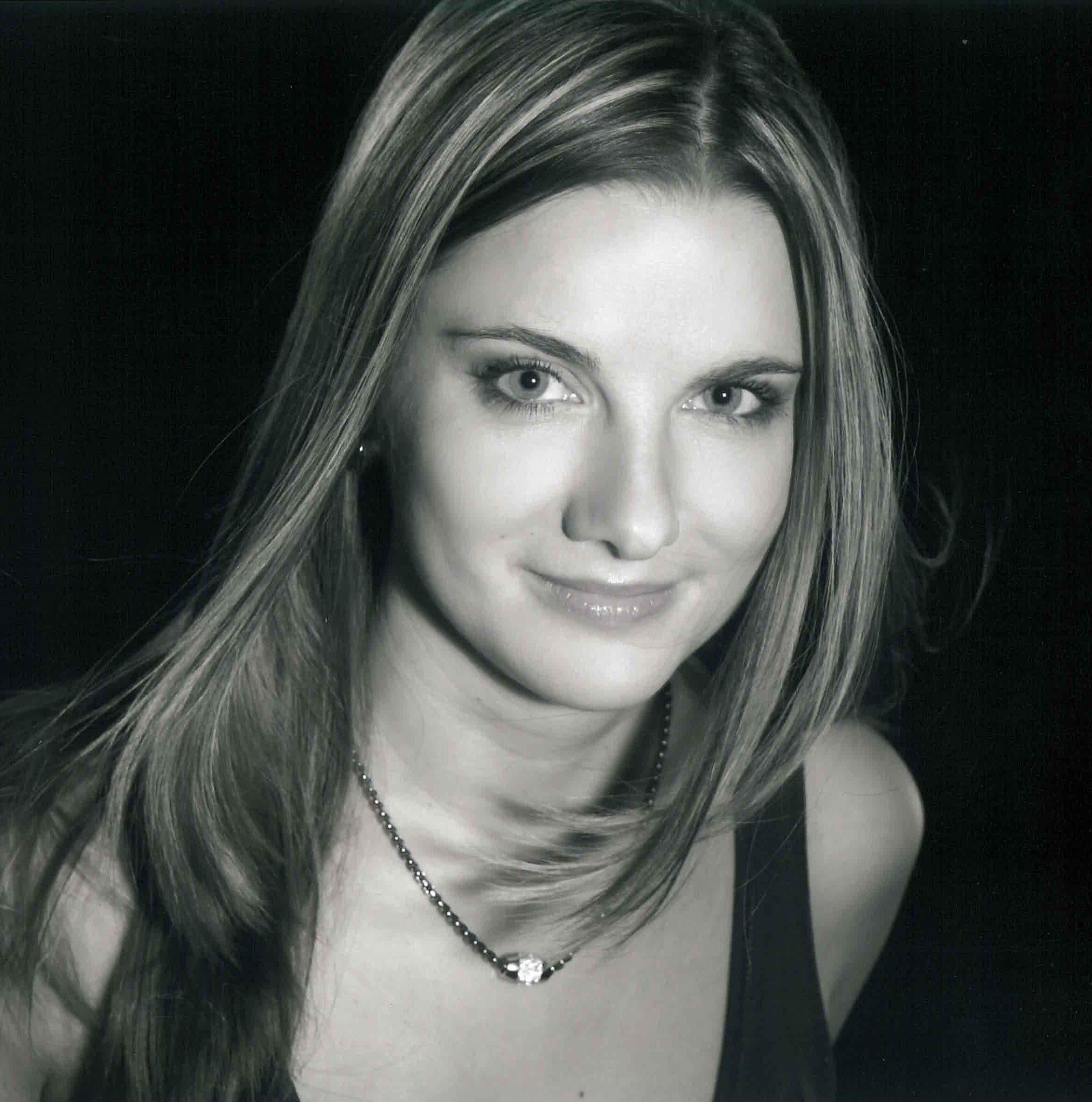Britta Niemke