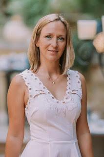 Christina von Hunnius
