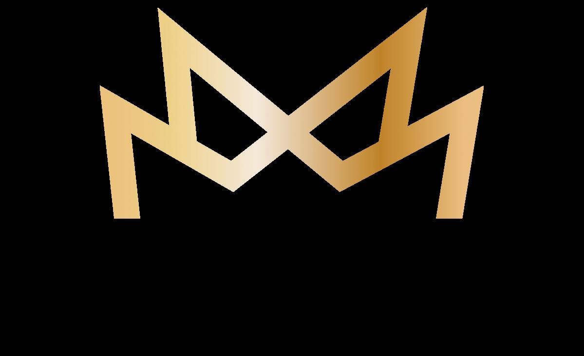 manomind.com